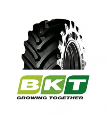 900/60R42 IF BKT AGRIMAX FORCE