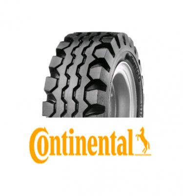 7.50-15 CONTINENTAL IC10