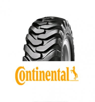 23x9-10 CONTINENTAL IC30