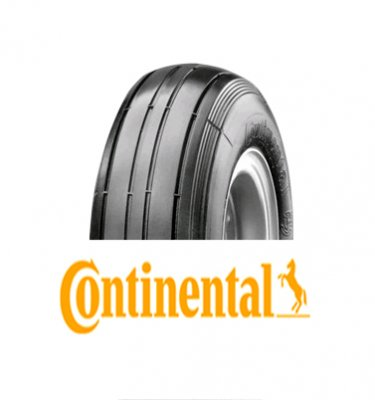 3.00-4 CONTINENTAL IC35