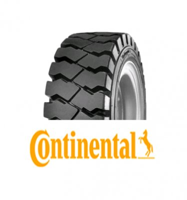 27x10-12 CONTINENTAL IC40