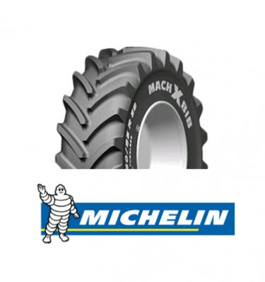 900/50R42 MICHELIN MACHXBIB