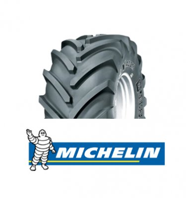 620/75R30 MICHELIN MEGAXBIB