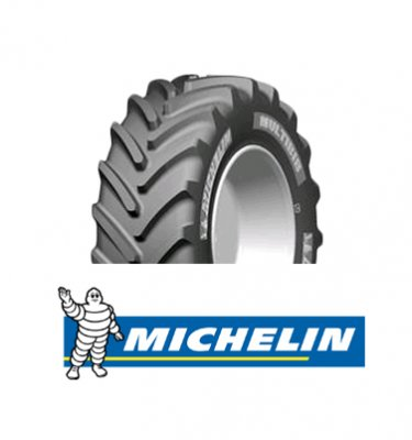 540/65R24 MICHELIN MULTIBIB
