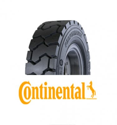12.00R20 CONTINENTAL RT20