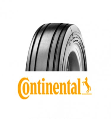 15x4.5-8 CONTINENTAL SC11 ROBUST SIT