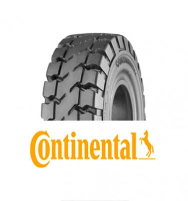 355/65-15 CONTINENTAL SC20 ROBUST SIT