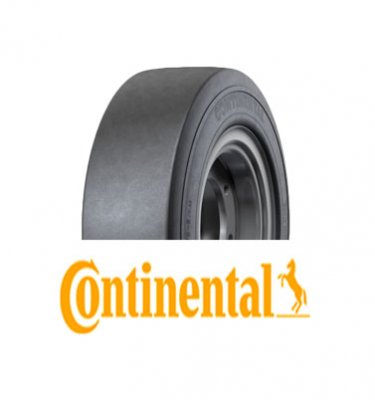 200/50-10 CONTINENTAL SH12 ROBUST SIT
