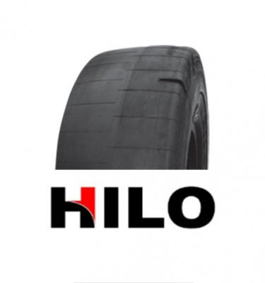 29.5R25 HILO SMS+