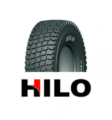 23.5R25 HILO Snowmaster